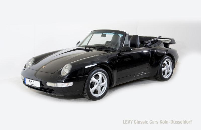 993 Porsche 40444 11