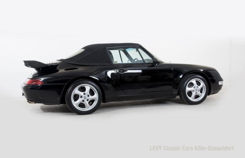 993 Porsche 40444 50