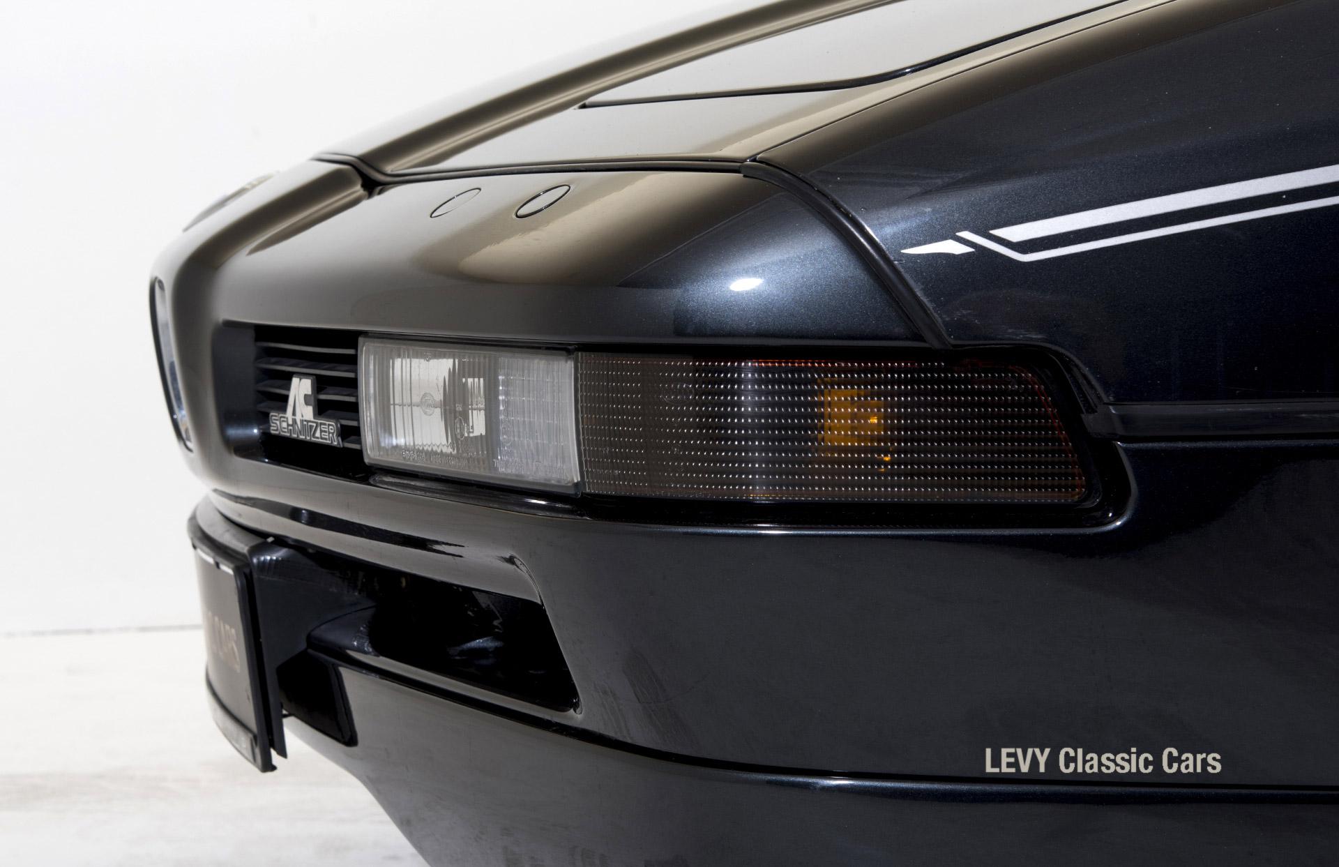 BMW 850i 12394 09