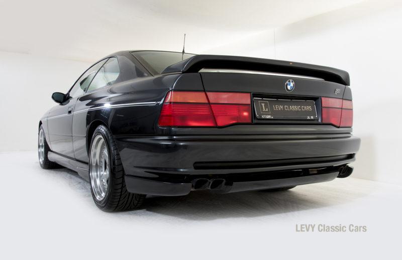 BMW 850i 12394 18