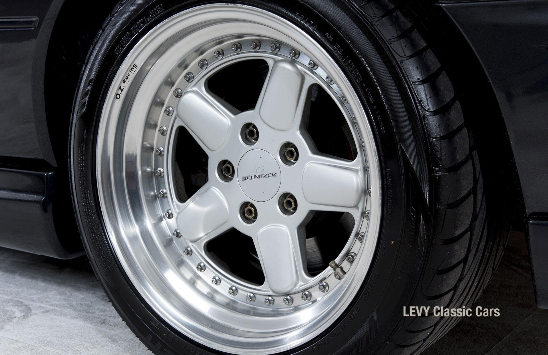 BMW 850i 12394 20