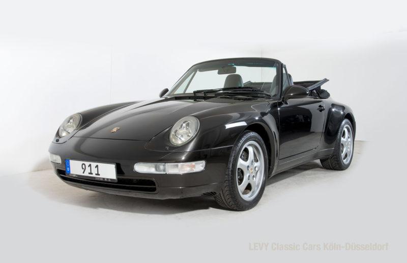 Porsche 993 40862_10