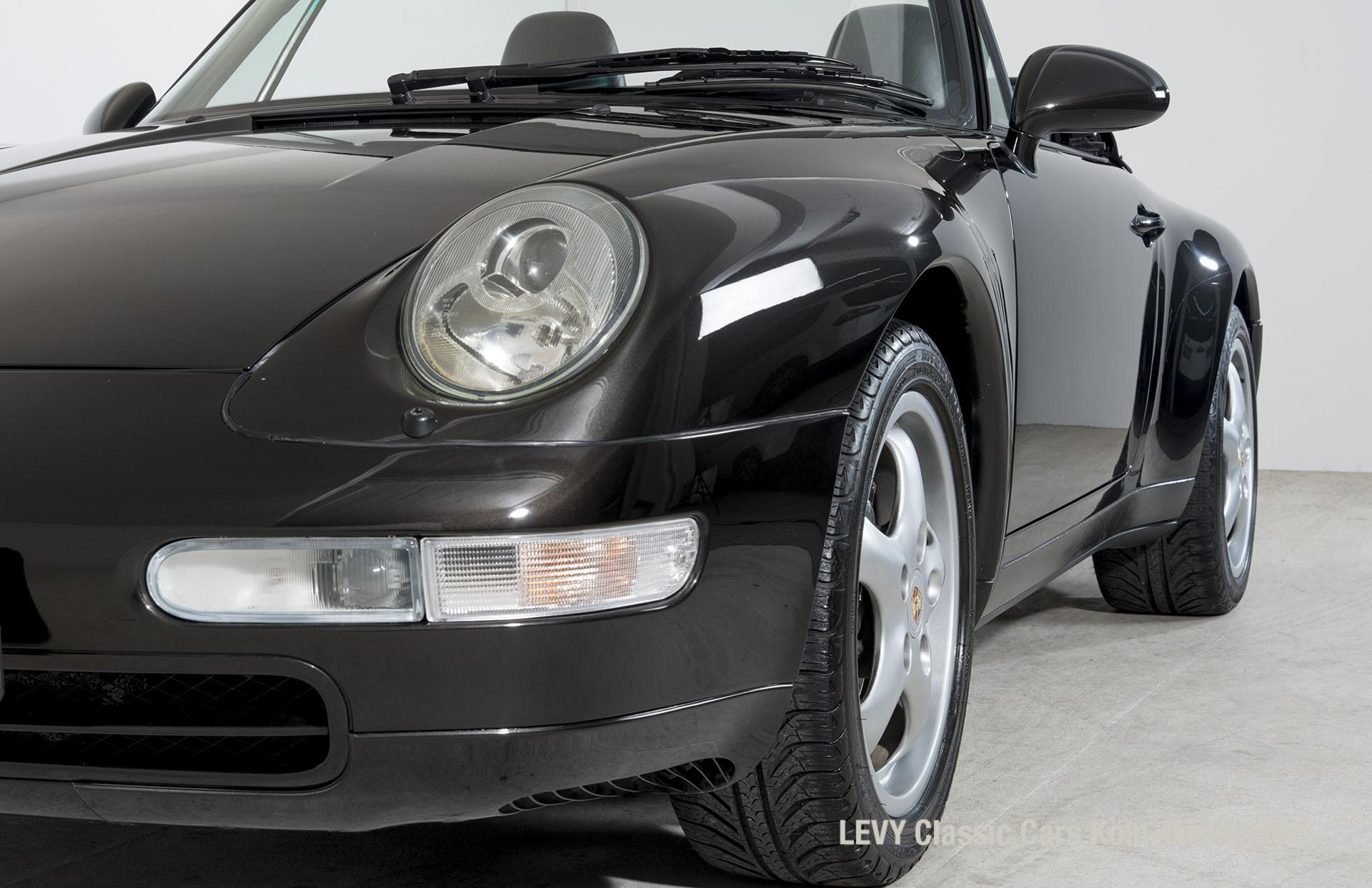 Porsche 993 40862_12