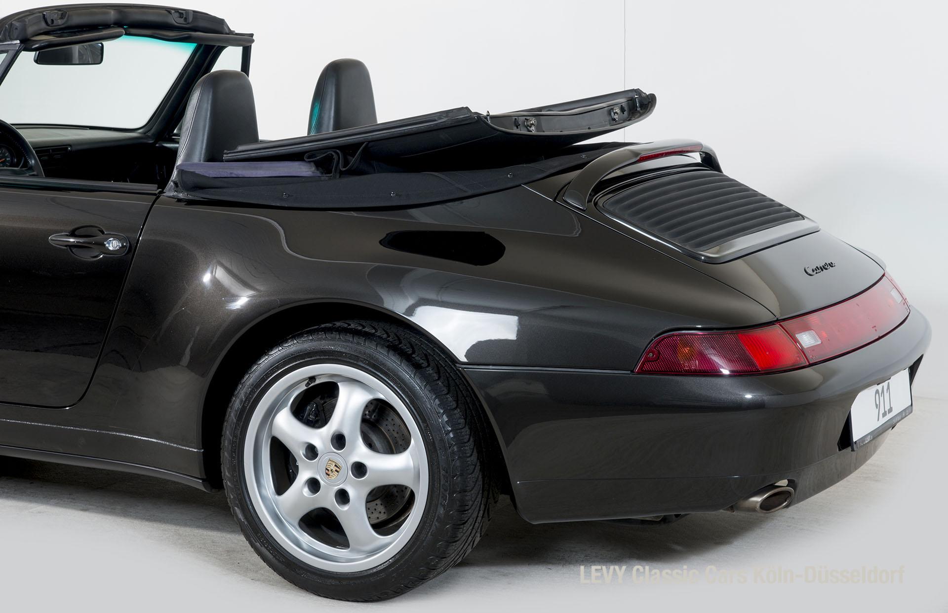Porsche 993 40862_14