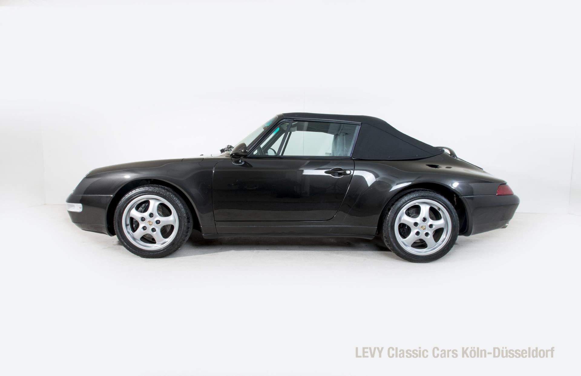 Porsche 993 40862_2