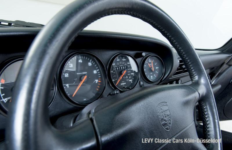 Porsche 993 40862_22
