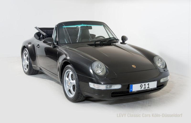 Porsche 993 40862_28