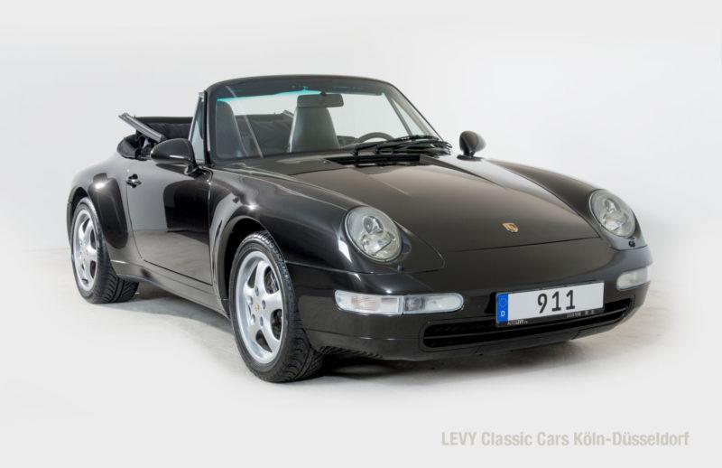 Porsche 993 40862_29