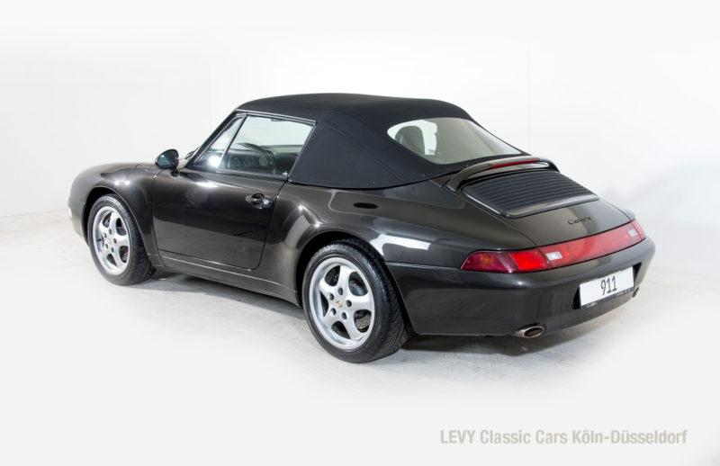 Porsche 993 40862_3