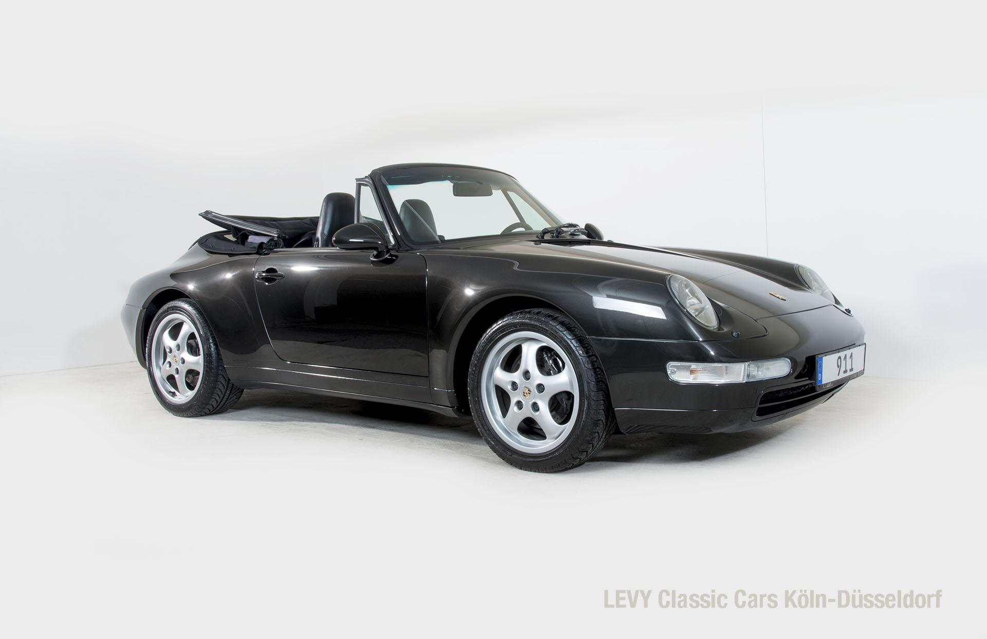 Porsche 993 40862_31