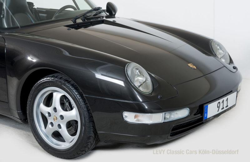 Porsche 993 40862_33