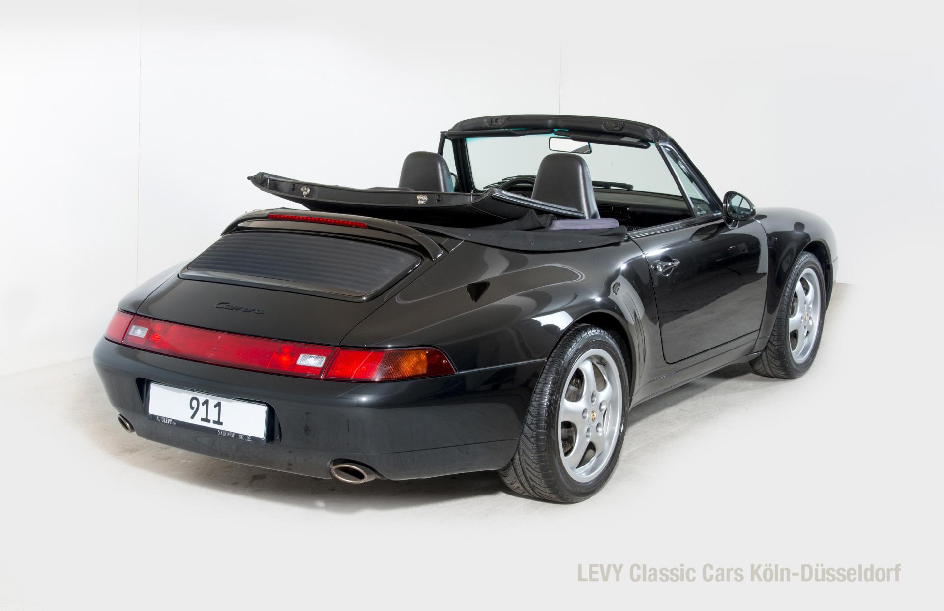 Porsche 993 40862_35