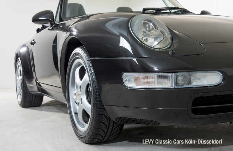 Porsche 993 40862_39