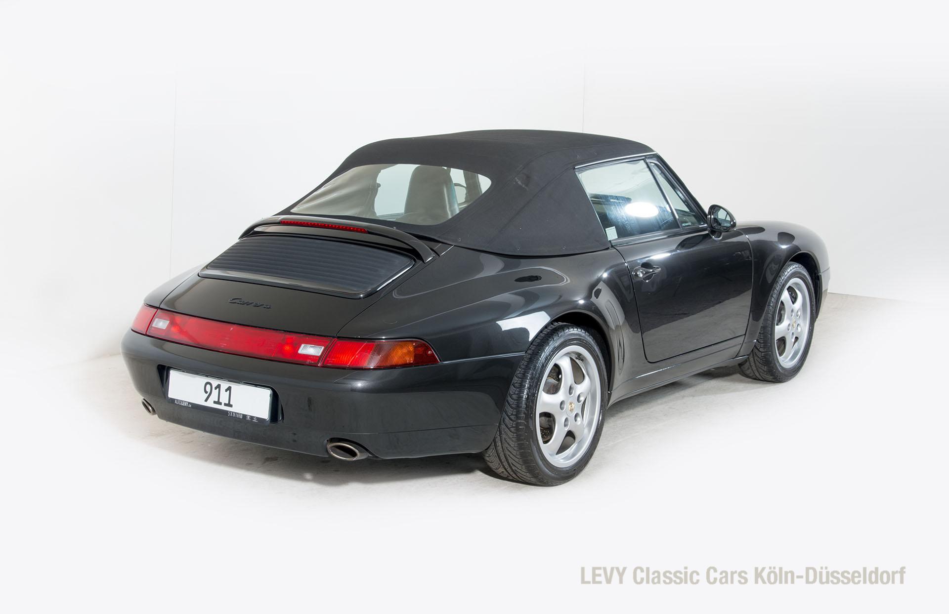 Porsche 993 40862_49