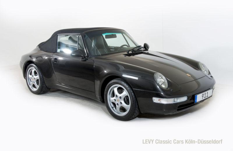 Porsche 993 40862_51