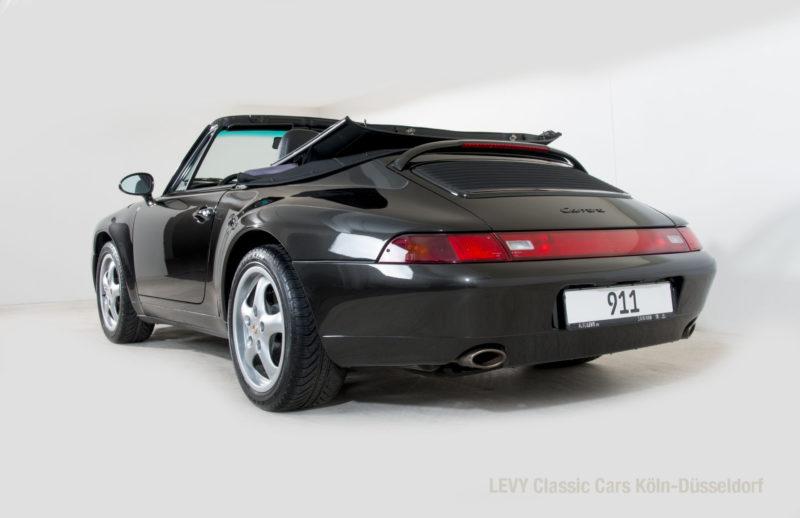 Porsche 993 40862_7