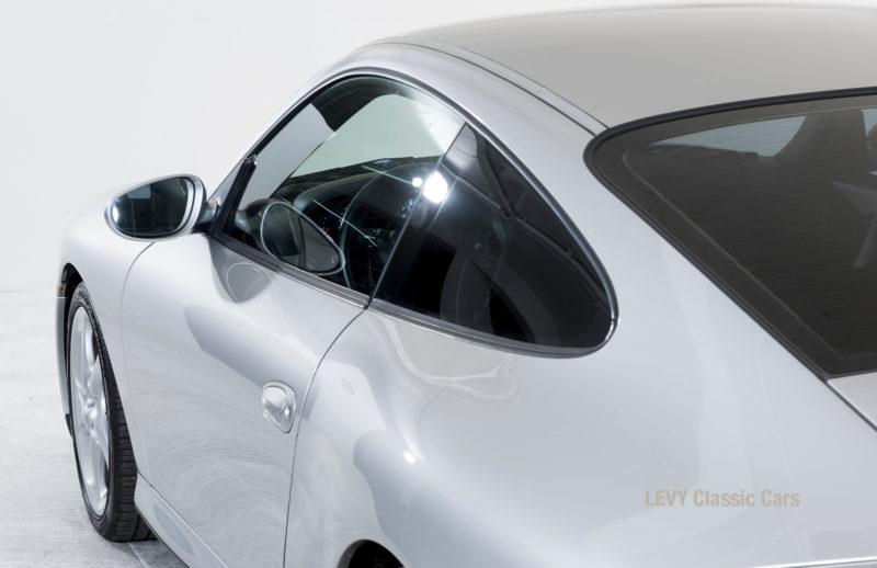Porsche 996 00181 10