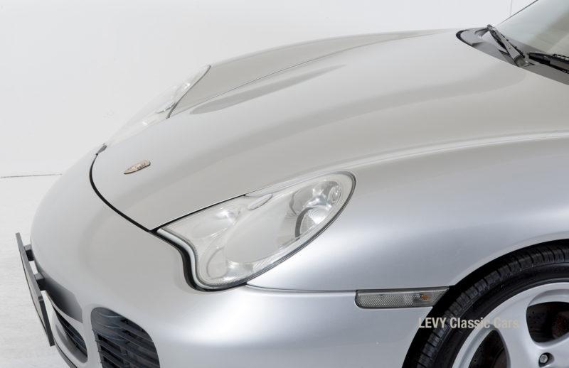 Porsche 996 00181 26