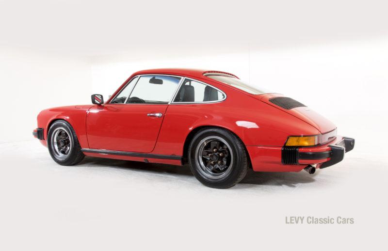 Porsche rot 9117202624 04
