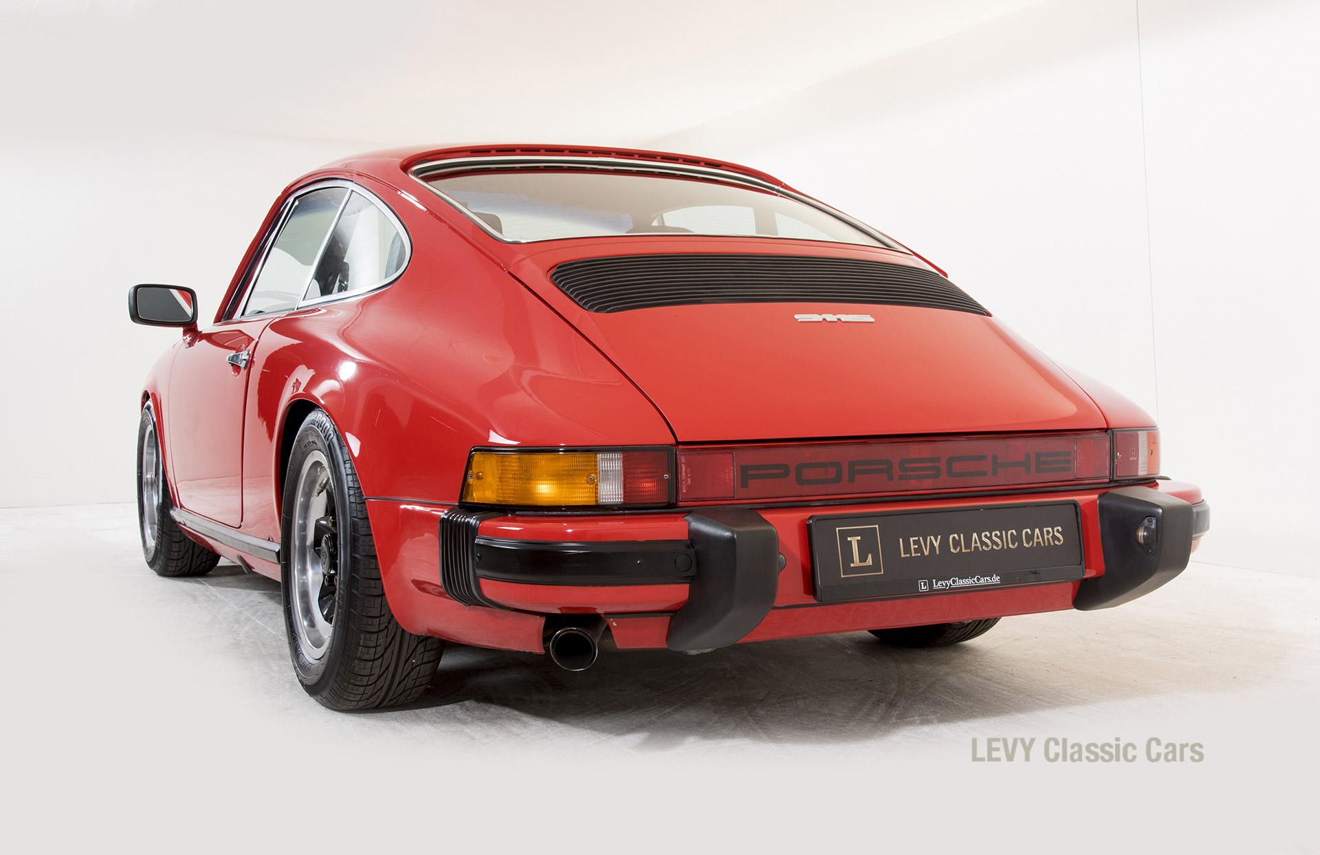 Porsche rot 9117202624 05