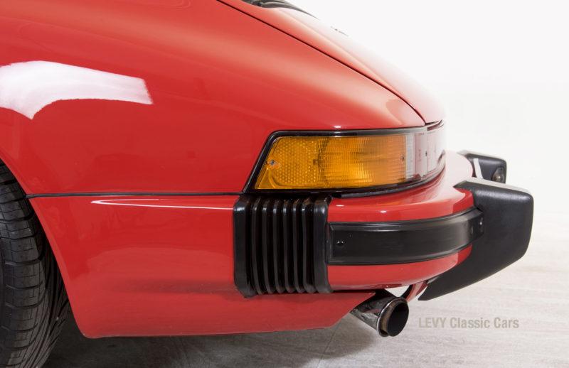 Porsche rot 9117202624 08