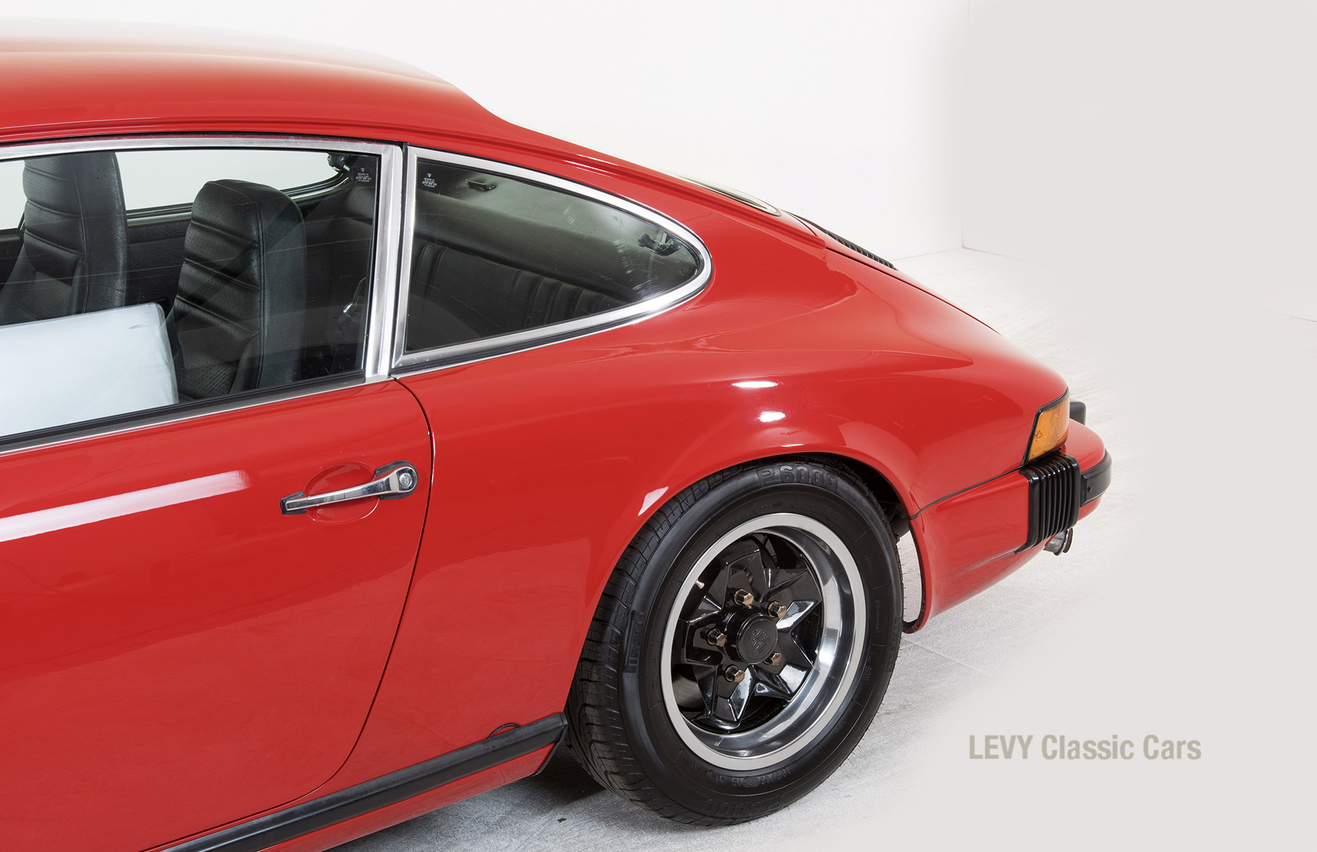 Porsche rot 9117202624 11