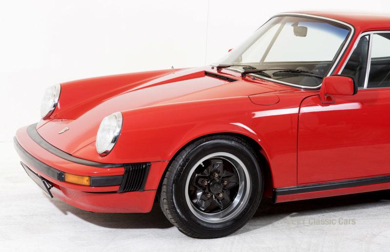 Porsche rot 9117202624 12