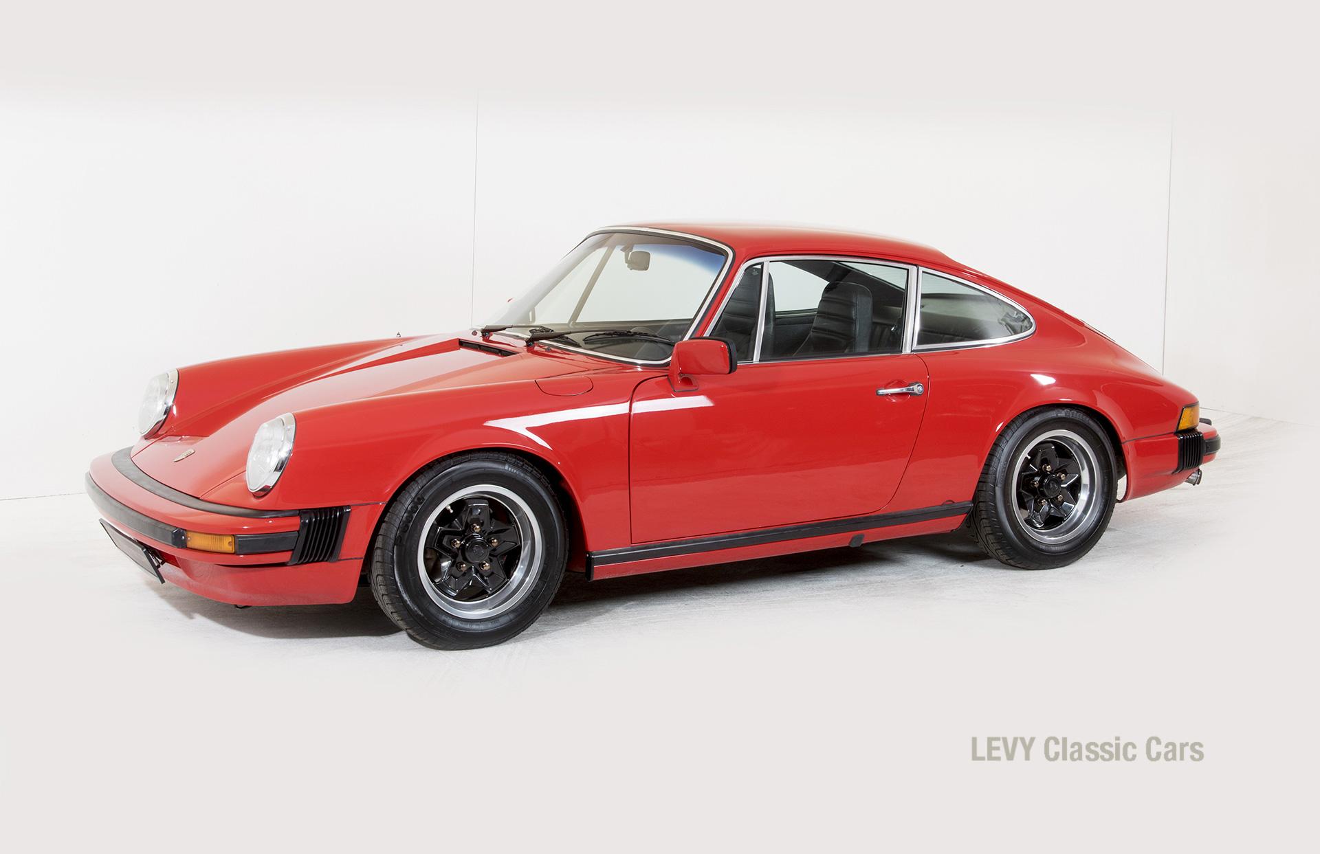 Porsche rot 9117202624 13