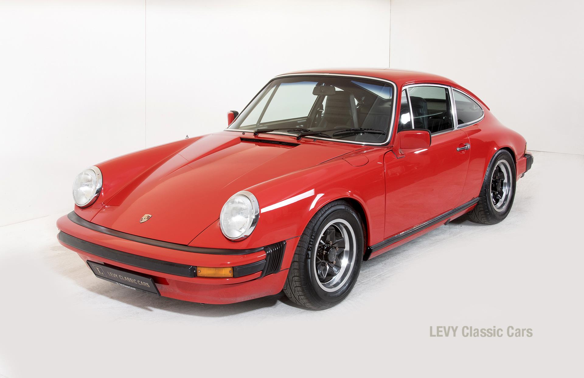 Porsche rot 9117202624 15