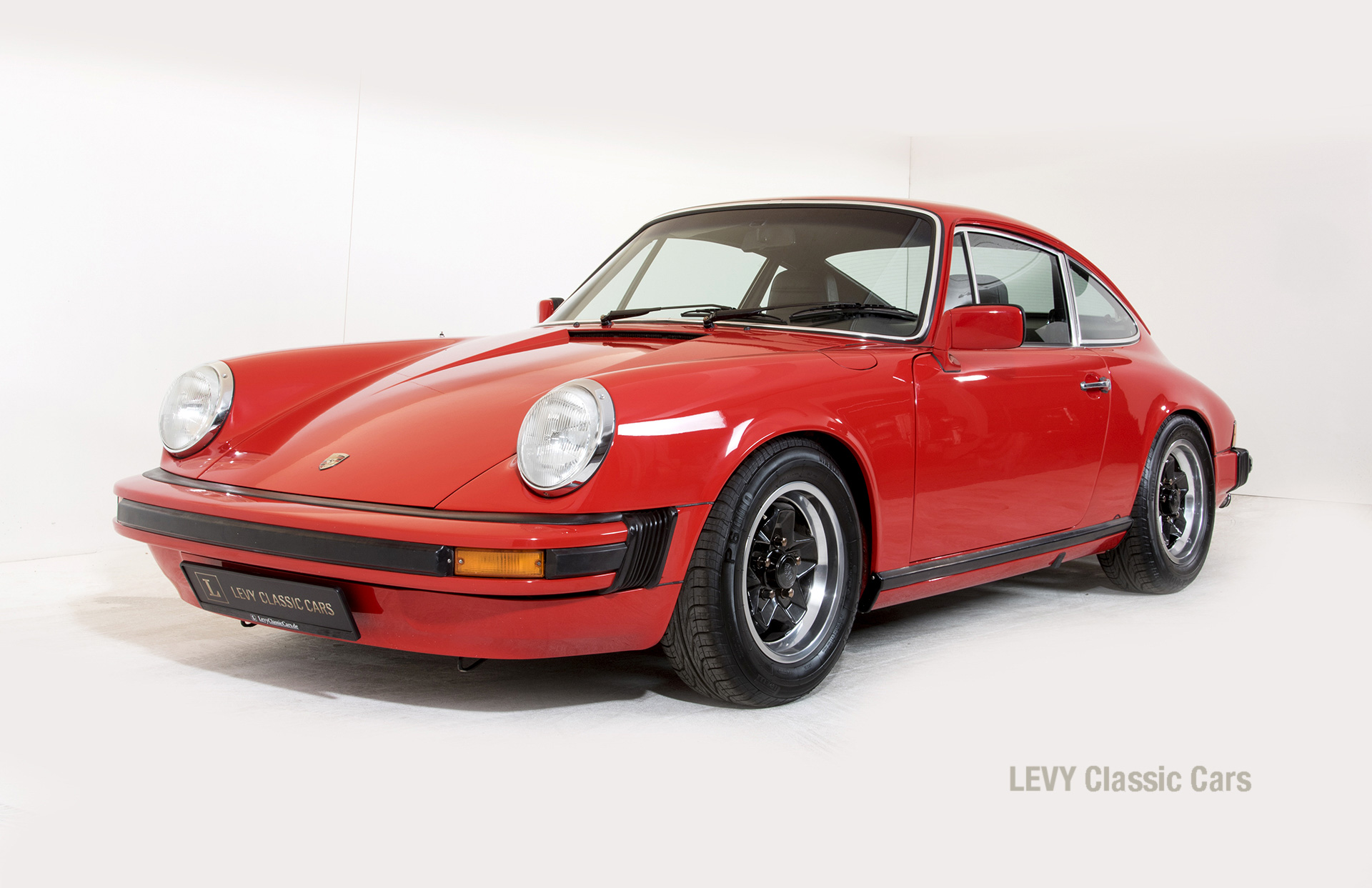 Porsche rot 9117202624 16