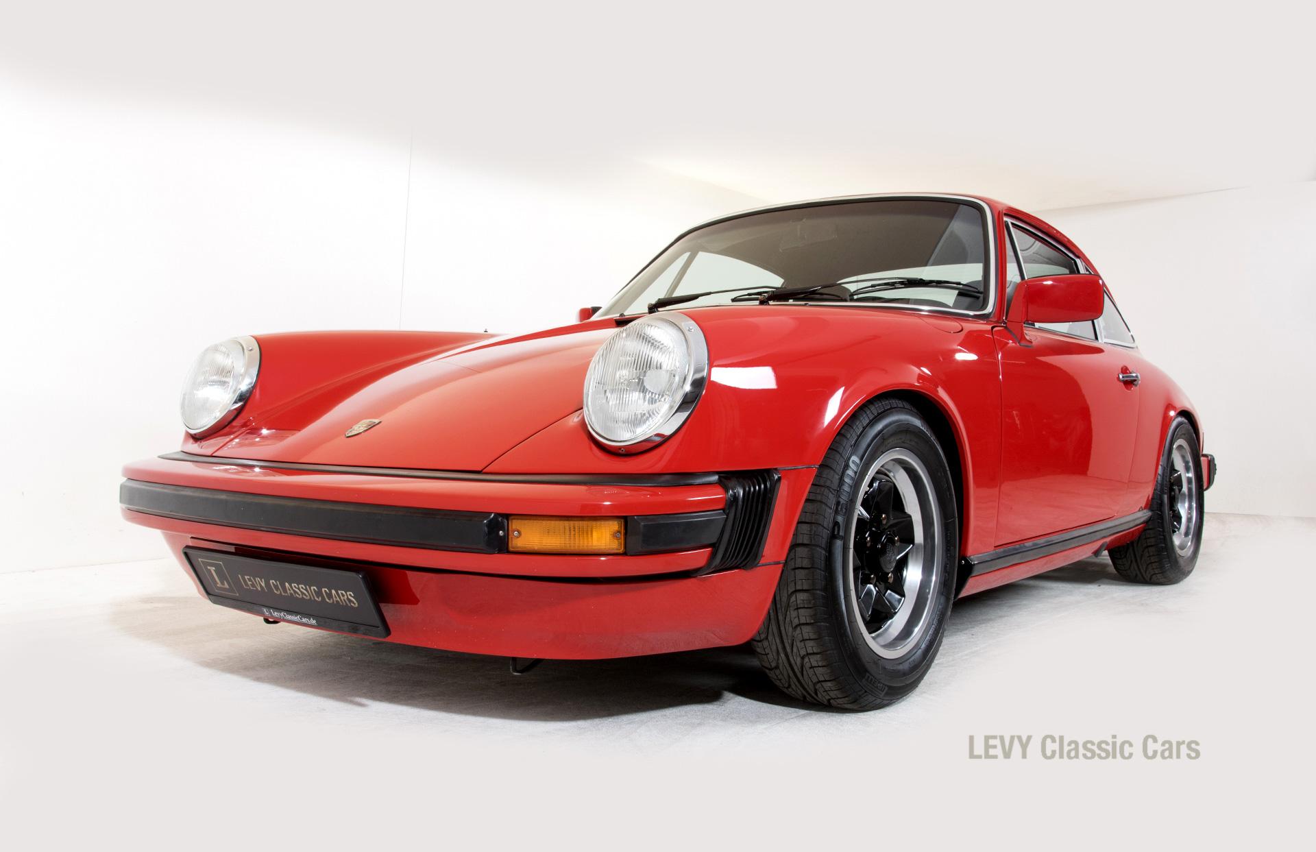 Porsche rot 9117202624 17