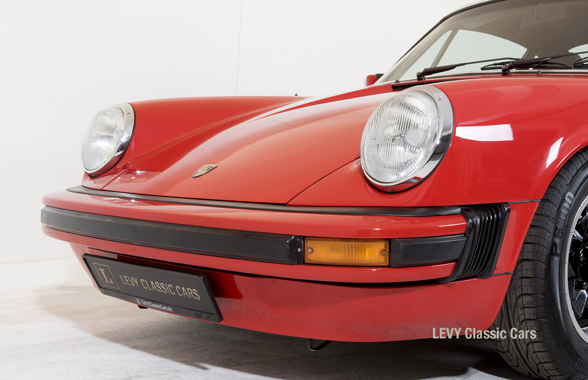 Porsche rot 9117202624 18