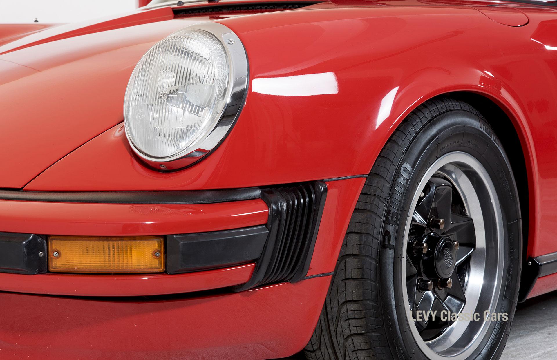 Porsche rot 9117202624 19