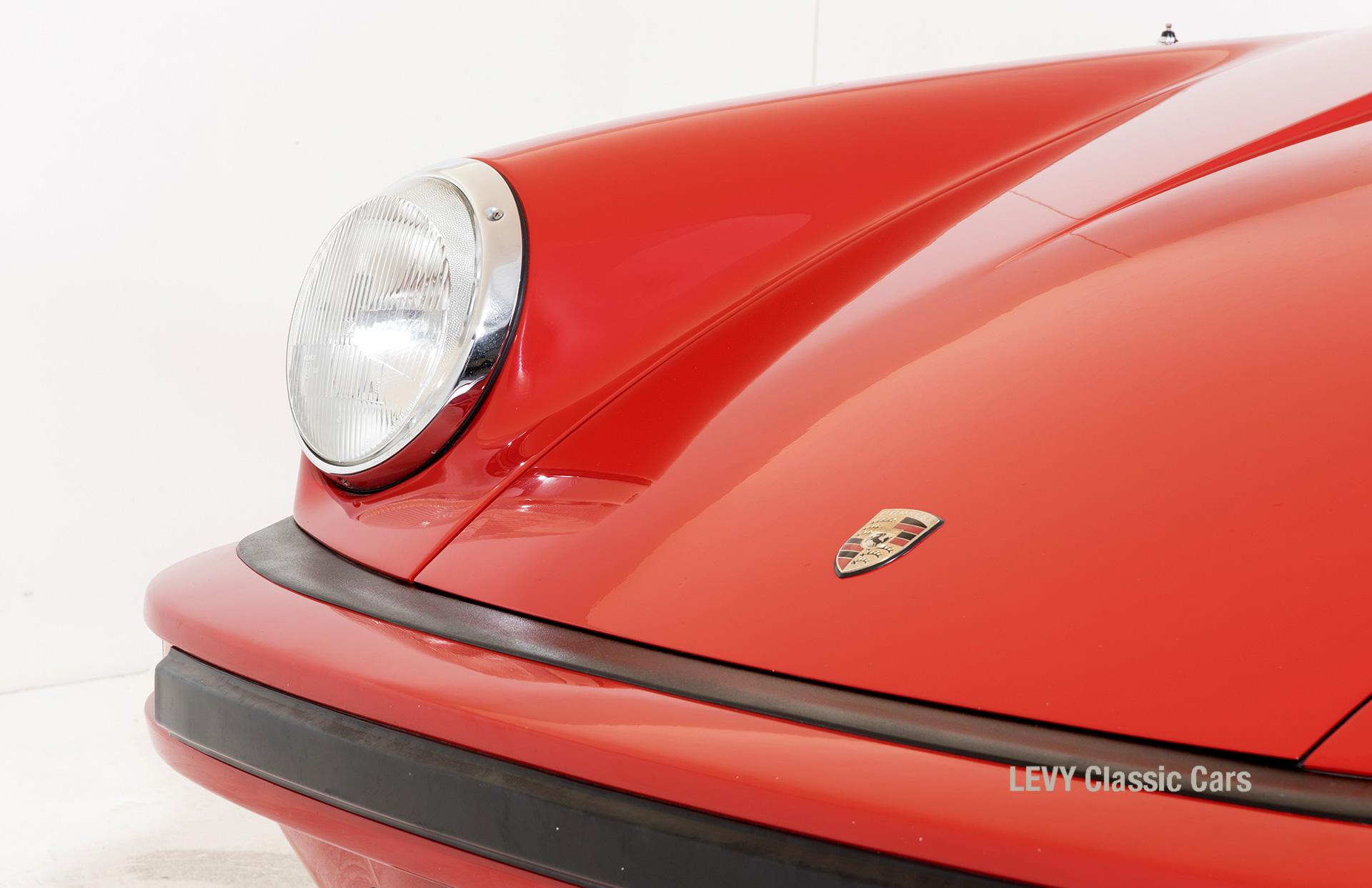 Porsche rot 9117202624 20