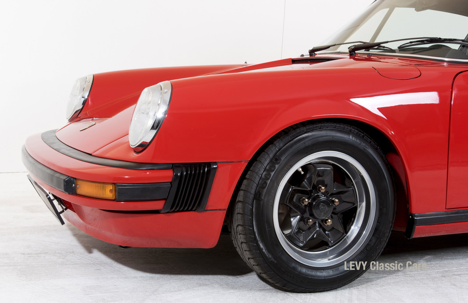Porsche rot 9117202624 22