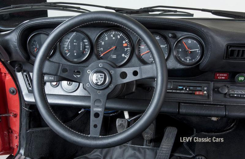 Porsche rot 9117202624 38