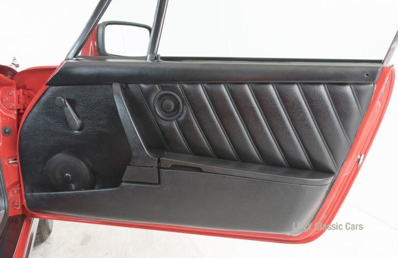 Porsche rot 9117202624 42