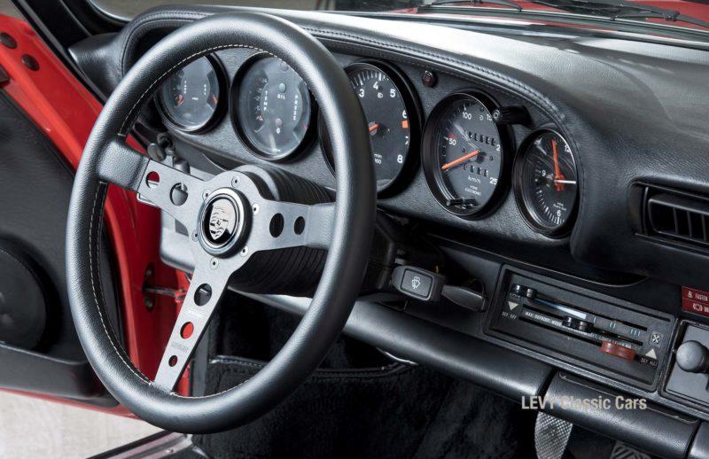 Porsche rot 9117202624 43