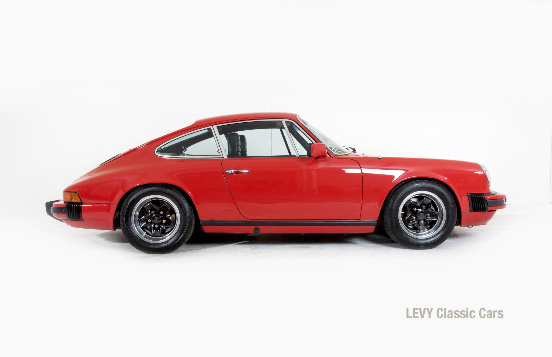 Porsche rot 9117202624 44