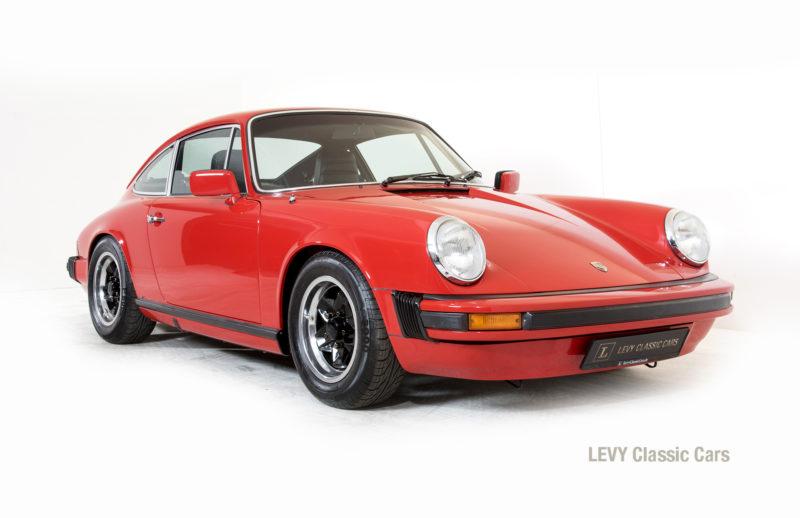 Porsche rot 9117202624 47