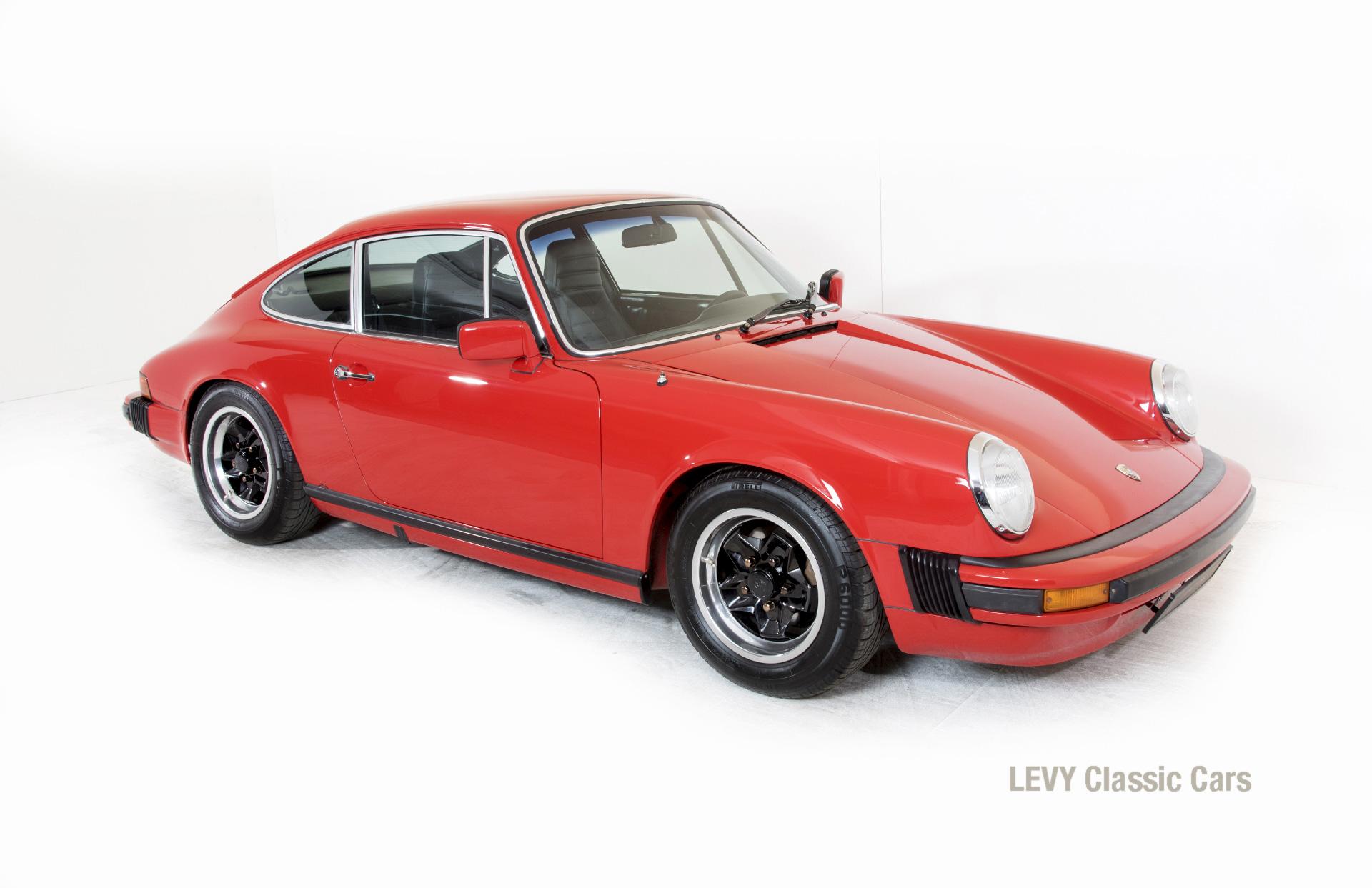 Porsche rot 9117202624 48