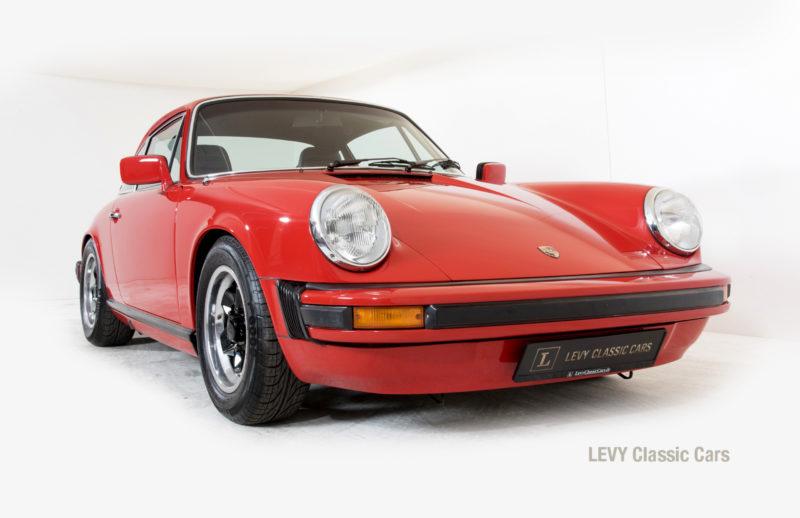 Porsche rot 9117202624 51
