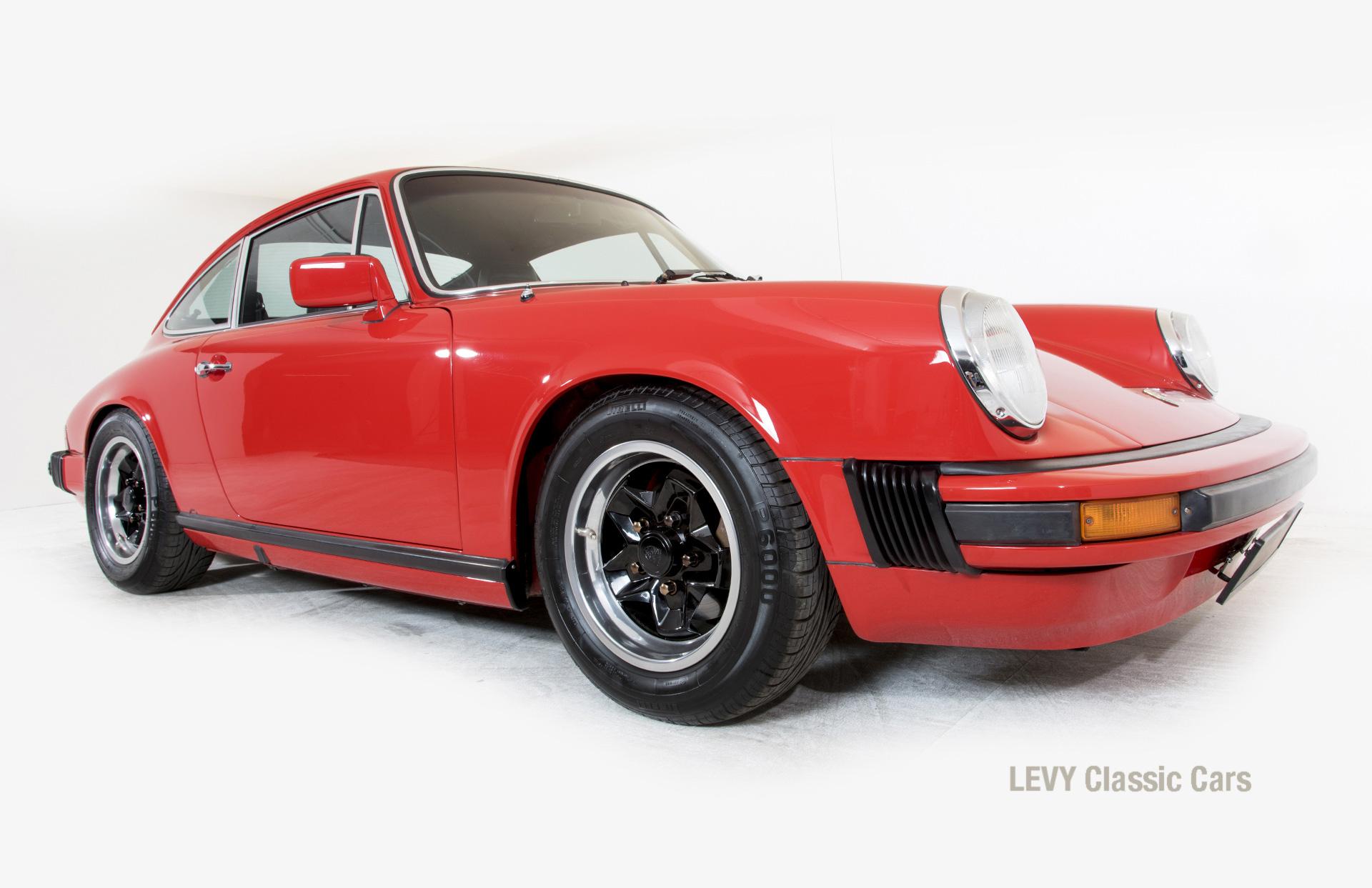 Porsche rot 9117202624 53