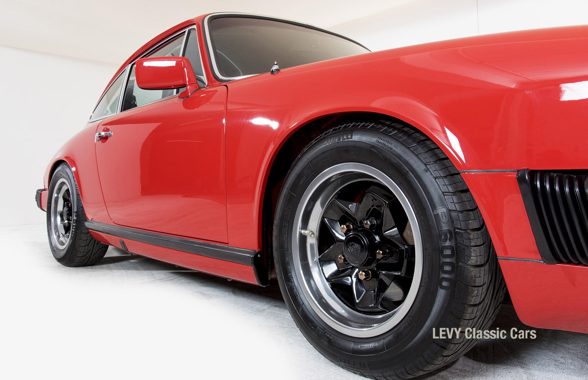 Porsche rot 9117202624 54