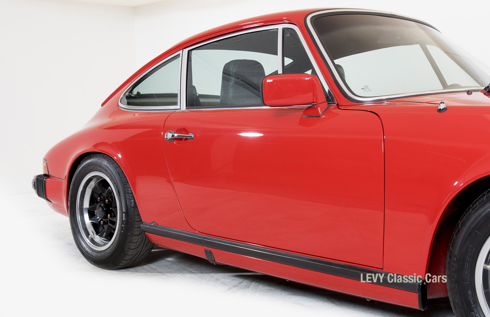 Porsche rot 9117202624 55
