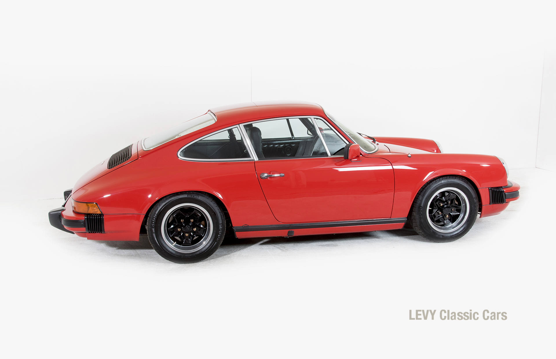 Porsche rot 9117202624 56