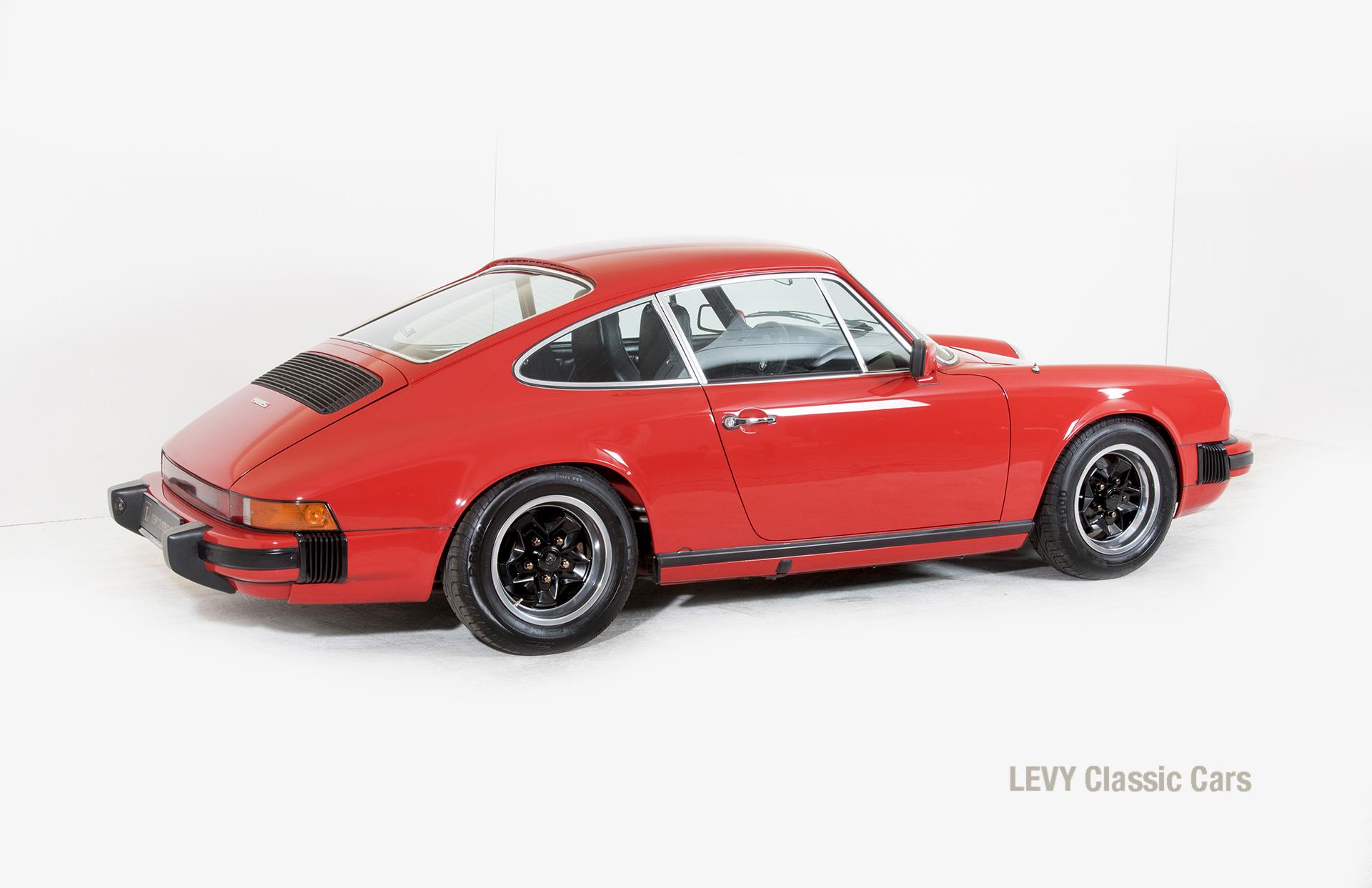 Porsche rot 9117202624 57