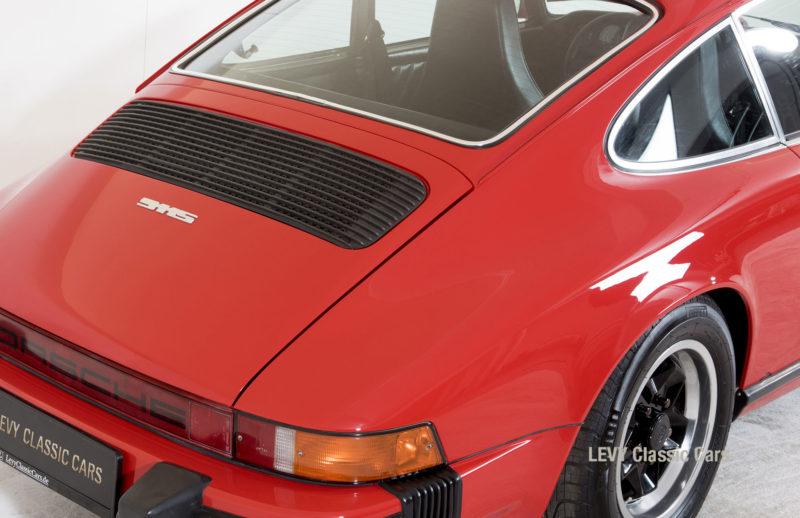 Porsche rot 9117202624 59