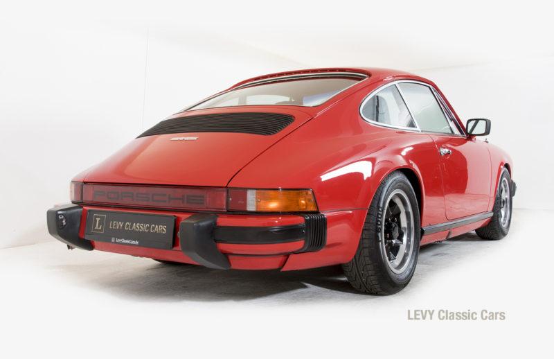 Porsche rot 9117202624 60