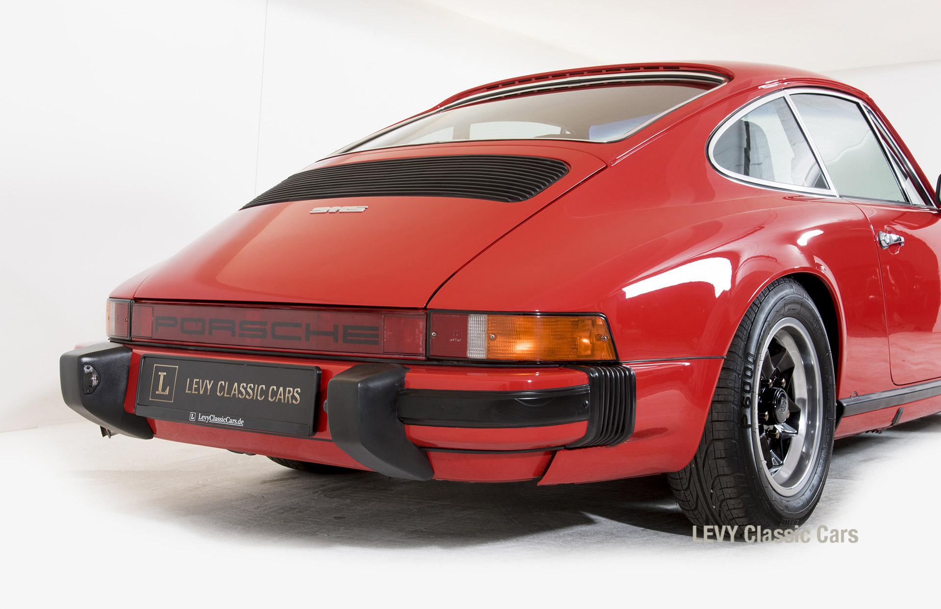Porsche rot 9117202624 62